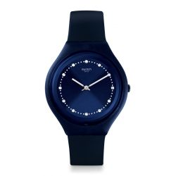 Montre Swatch Skin Big 40mm SVUN100 - SKINPARKS