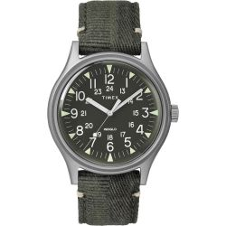 Montre Homme Timex Allied TW2R68100D7