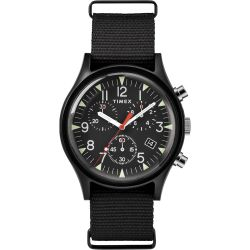 Montre Homme Timex Allied TW2R67700D7