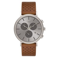Montre Homme Timex The Fairfield TW2R79900D7