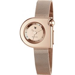 Montre Femme Lip Design 671104 - Mach 2000 mini