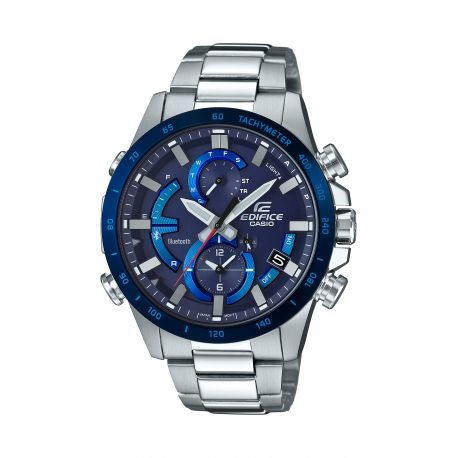 Montre Casio Edifice Bluetooth EQB-900DB-2AER
