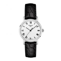 Montre Homme Tissot Everytime Small T1092101603300