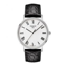 Montre Homme Tissot Everytime Medium T1094101603301