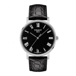 Montre Homme Tissot Everytime Medium T1094101605300