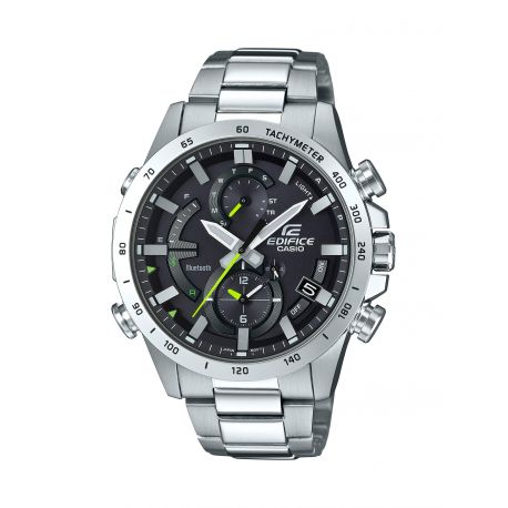 Montre Casio Edifice Bluetooth EQB-900D-1AER