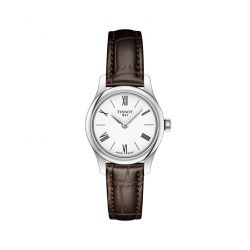 Montre Femme Tissot Tradition Quartz T0630091601800