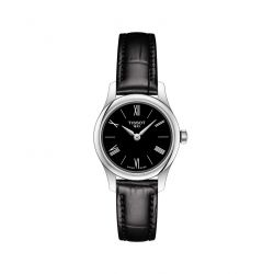 Montre Femme Tissot Tradition Quartz T0630091605800
