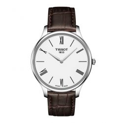 Montre Homme Tissot Tradition Quartz T0634091601800