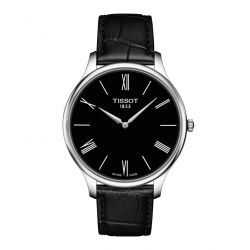 Montre Homme Tissot Tradition Quartz T0634091605800
