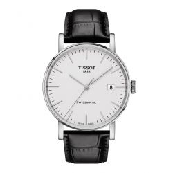 Montre Homme Tissot Everytime Automatique T1094071603100