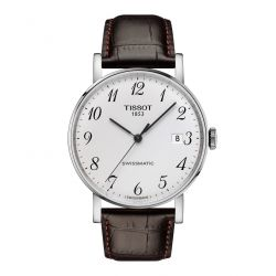 Montre Homme Tissot Everytime Automatique T1094071603200