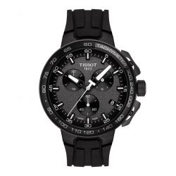 Montre Homme Tissot T-Race Cycling T1114173744103