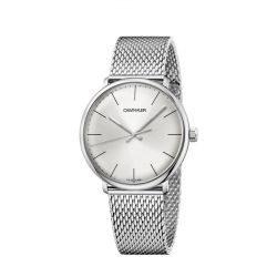 Montre Homme Calvin Klein High Noon 40mm K8M21126