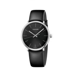 Montre Homme Calvin Klein High Noon 40mm K8M211C1