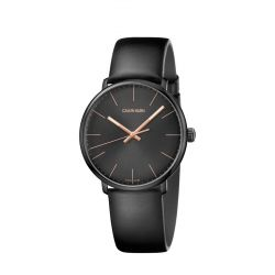 Montre Homme Calvin Klein High Noon 40mm K8M214CB