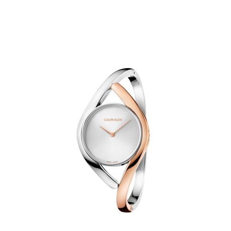 Montre Femme Calvin Klein Party 28mm K8U2MB16