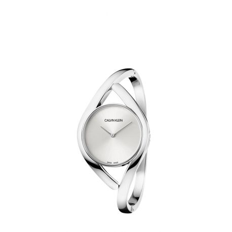 Montre Femme Calvin Klein Party 28mm K8U2M116