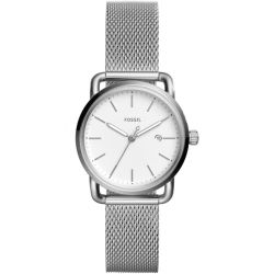 Montre Femme Fossil The Commuter ES4331
