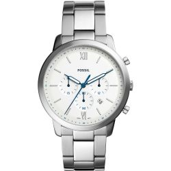 Montre Homme Fossil Neutra FS5433