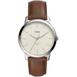 Montre Femme Fossil The Minimalist FS5439