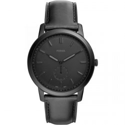 Montre Femme Fossil The Minimalist FS5447