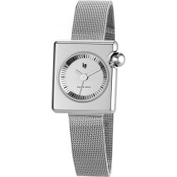 Montre Femme Lip Design 671108 - Mach 2000 mini