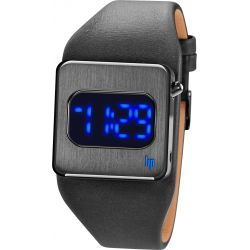 Montre Homme Lip Design 671147 - Diode