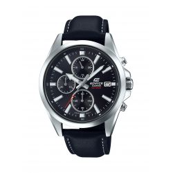 Montre Homme Casio Edifice EFV-560L-1AVUEF