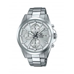 Montre Homme Casio Edifice EFV-560D-7AVUEF