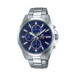 Montre Homme Casio Edifice EFV-560D-2AVUEF