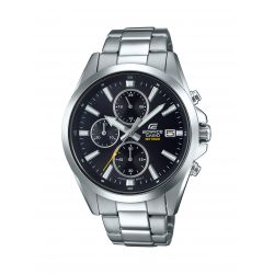 Montre Homme Casio Edifice EFV-560D-1AVUEF