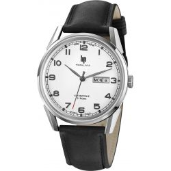 Montre Homme Lip Automatique 671582 - Himalaya 40