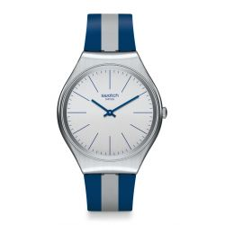 Montre Homme Swatch Skin Irony 38mm SYXS107 - SKINSPRING
