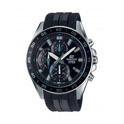 Casio Edifice chrono étanche 100m EFV-550P-1AVUEF