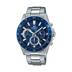 Montre Homme Casio Edifice EFV-570D-2AVUEF