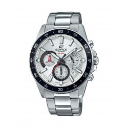 Montre Homme Casio Edifice EFV-570D-7AVUEF