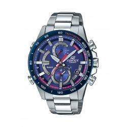 Montre Casio Edifice Bluetooth Toro Rosso EQB-900TR-2AER