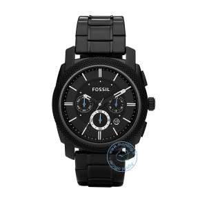 Montre Homme Fossil FS4552