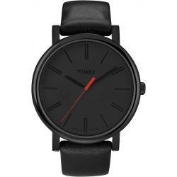 Montre Homme Timex Originals T2N794D7