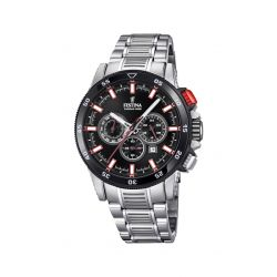 Montre Homme Festina Chrono Bike 2018 F20352/4