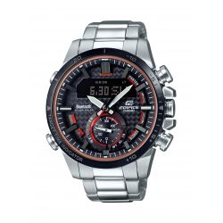 Montre Homme Casio Edifice Bluetooth ECB-800DB-1AEF