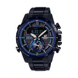 Montre Homme Casio Edifice Bluetooth ECB-800DC-1AEF