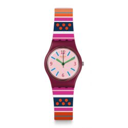 Montre Swatch Lady 25mm LP152 - LARAKA