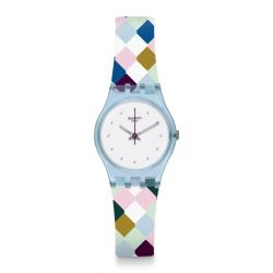 Montre Swatch Lady 25mm LL120 - ARLE-QUEEN