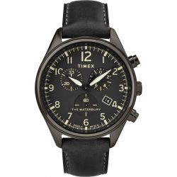 Montre Homme Timex The Waterbury TW2R88400D7