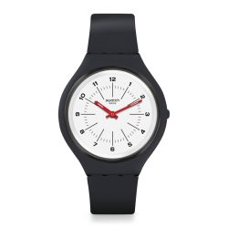 Montre Swatch Skin Big 40mm pour Homme SVUM104 - SKINWHEEL