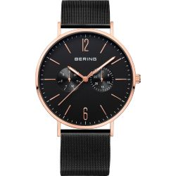 Montre Homme Bering Classic 14240-163