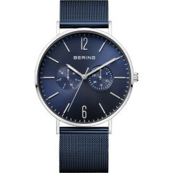 Montre Homme Bering Classic 14240-303
