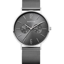Montre Homme Bering Classic 14240-308